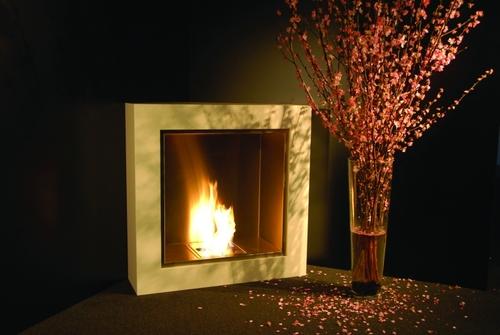 po le l 39 thanol infos et prix ooreka. Black Bedroom Furniture Sets. Home Design Ideas