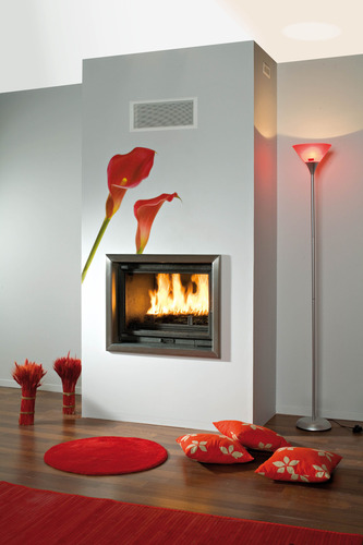 po le chemin e guide pour choisir un poele ou une chemin e. Black Bedroom Furniture Sets. Home Design Ideas