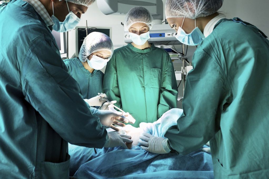 Chambre Implantable Définition Complications Ooreka - Prise de sang sur chambre implantable