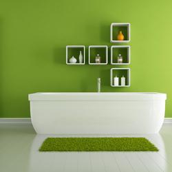 installation climatisation gainable comparatif pompe a chaleur chaudiere gaz. Black Bedroom Furniture Sets. Home Design Ideas