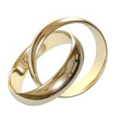 choisir entre la communaut rduite aux acquts et la participation aux acquts - Contrat De Mariage Rduit Aux Acquets