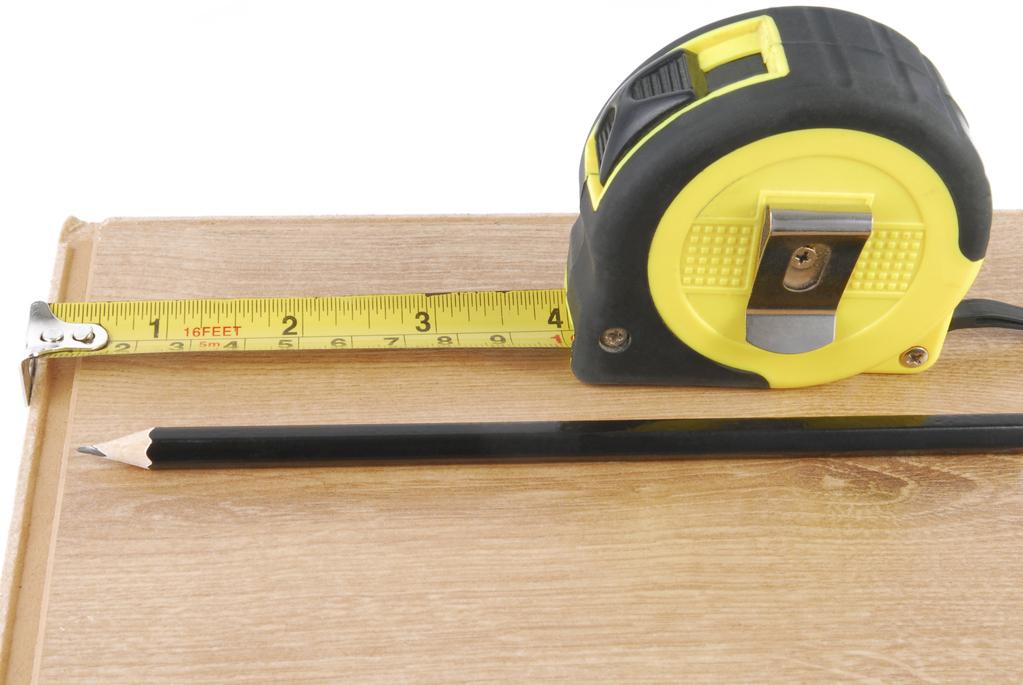 Quelle largeur de lame choisir pour quel type de pi ce - Quelle tondeuse choisir pour 1000m2 ...