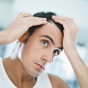 chaque jour nous perdons entre 50 et 100 cheveux - Poux Sur Cheveux Colors