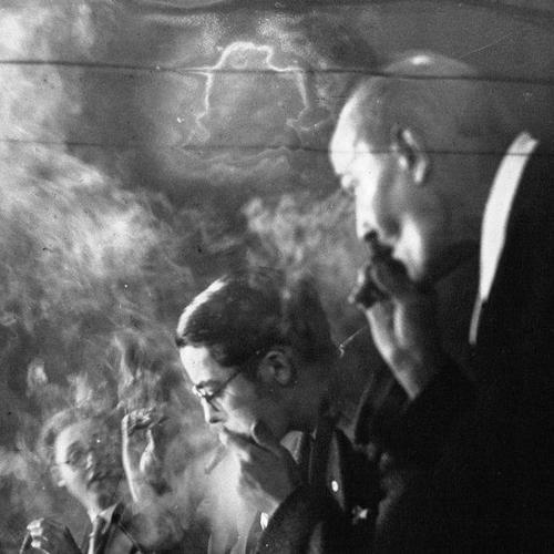 Le codage du fumer à pavlodare