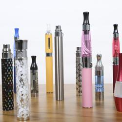 7 idées reçues sur la cigarette électronique