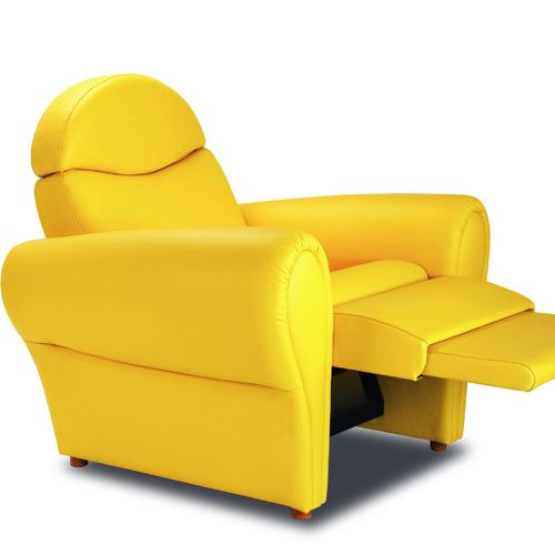 Fauteuil Relaxation Fonctionnement Ooreka - Fauteuil club relax