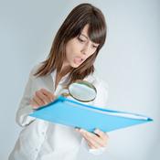 Légalité de la clause de résidence dans le contrat de travail
