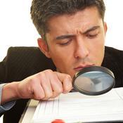 Droit du contrat de travail : contenu   Ooreka