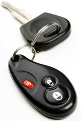 Echange de voiture sans permis