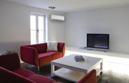 climatisation r versible multisplit atouts sp cificit s. Black Bedroom Furniture Sets. Home Design Ideas