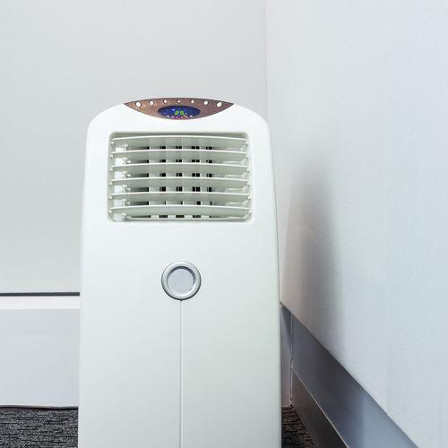 Calfeutrer Une Fenêtre Pour Climatiseur Ooreka