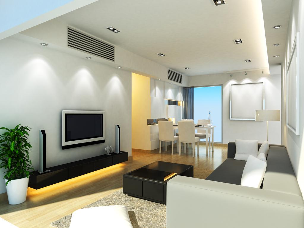 groupe d 39 eau glac e fonctionnement et usages ooreka. Black Bedroom Furniture Sets. Home Design Ideas