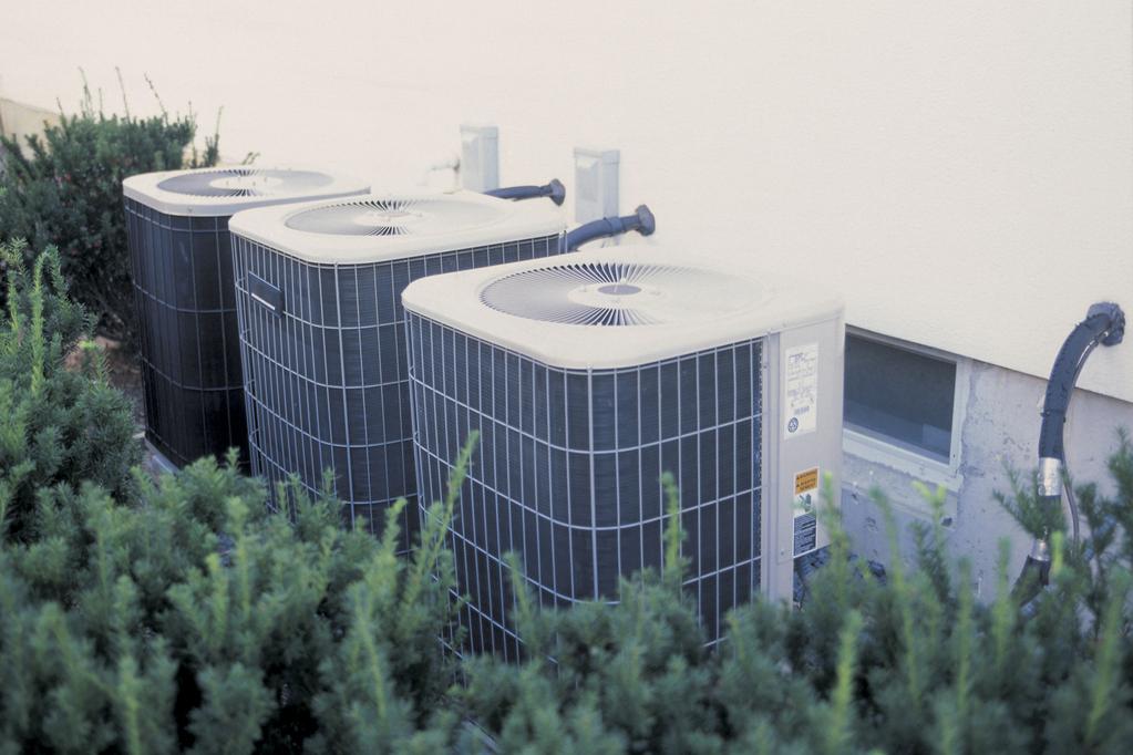 Climatisation industrielle crit res de choix et prix for Prix d une climatisation