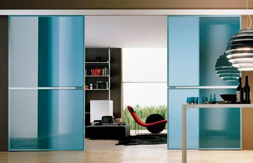 cloison atelier tout pour bien choisir sa cloison ooreka. Black Bedroom Furniture Sets. Home Design Ideas