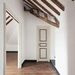 mur le sujet d crypt la loupe. Black Bedroom Furniture Sets. Home Design Ideas