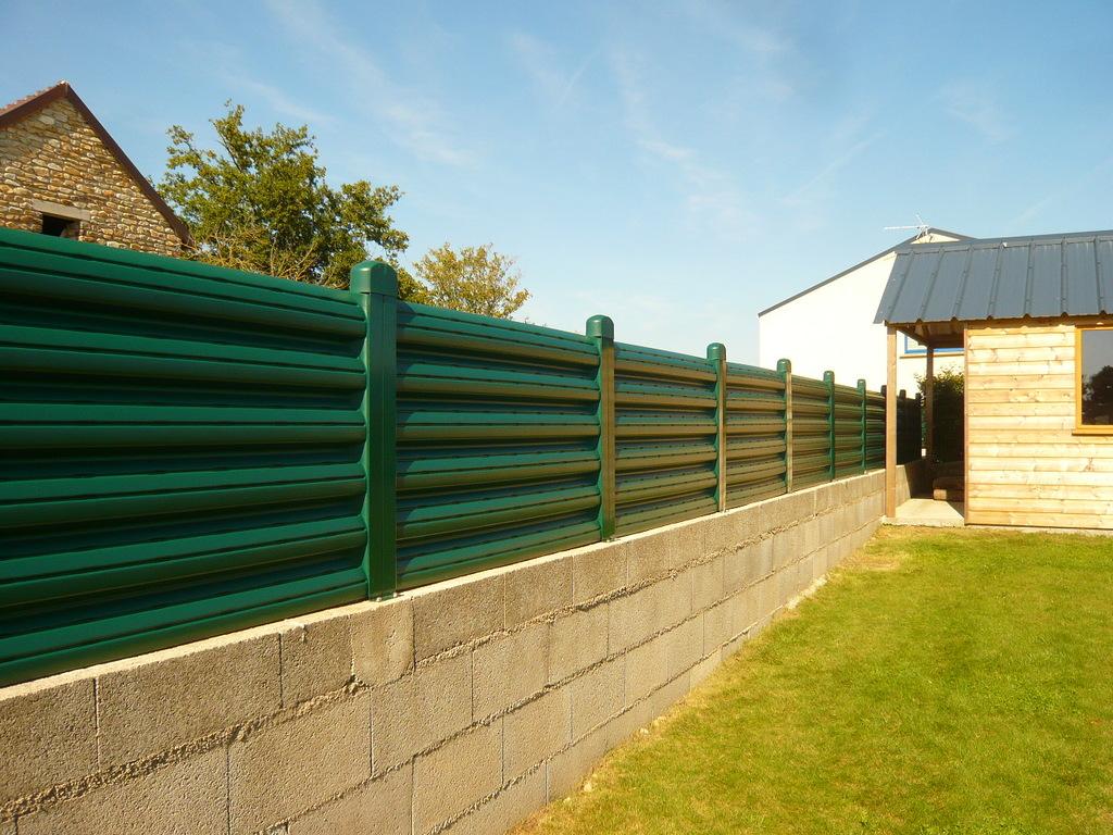votre maison grâce à la clôture énergétique - A Combien Chauffer Sa Maison