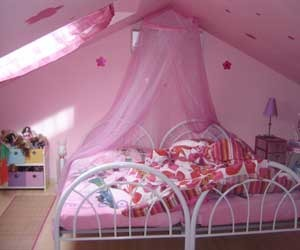 photo combles combles apr s r novation. Black Bedroom Furniture Sets. Home Design Ideas