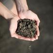 Fabriquer du compost