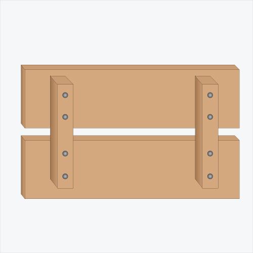 faire un composteur compost. Black Bedroom Furniture Sets. Home Design Ideas