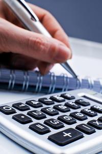 Gestion de la comptabilité, l'essentiel en une page