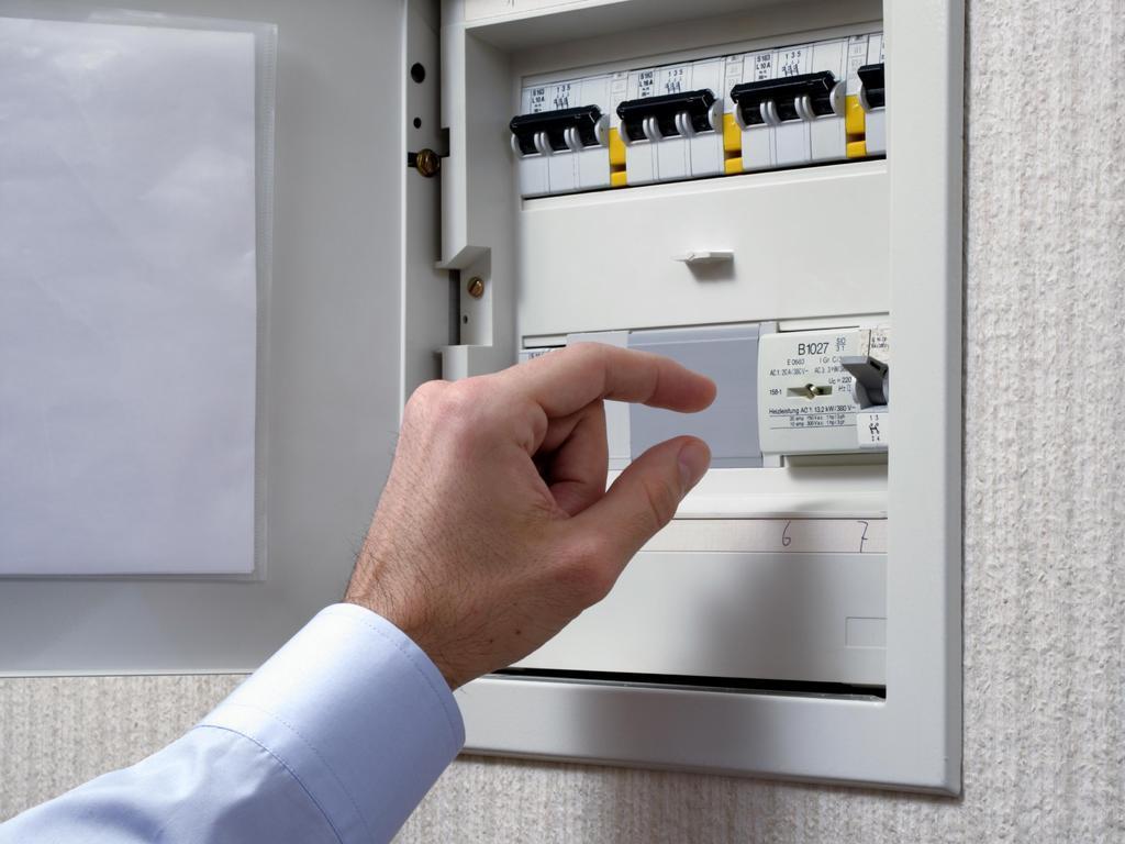 Abonnement électrique