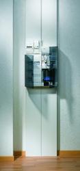 Compteur électrique de maison