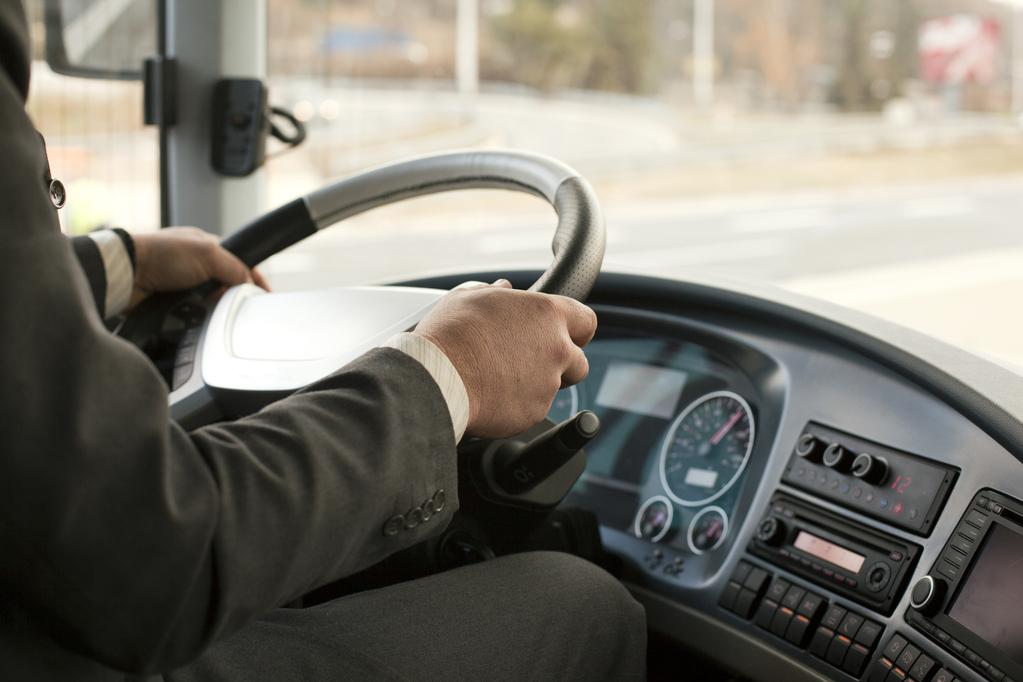formation conducteur de bus modalit s admission ooreka. Black Bedroom Furniture Sets. Home Design Ideas