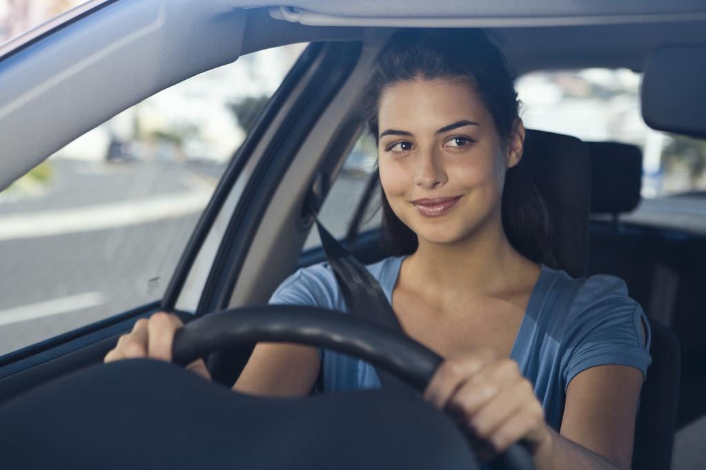 Les points à vérifier pour l'insonorisation de votre voiture