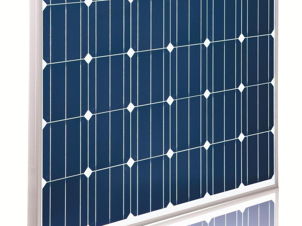 panneau solaire prix des panneaux solaires photovoltaique. Black Bedroom Furniture Sets. Home Design Ideas