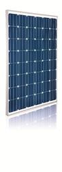 Panneau photovoltaique conergy 2