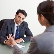Comment obtenir un congé lors d'un licenciement économique ?