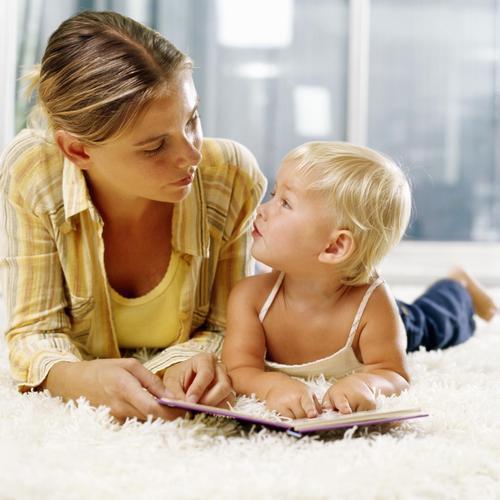 Reprendre Le Travail Apres Un Conge Parental Ooreka