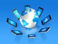 Principales options des forfaits mobile entreprise