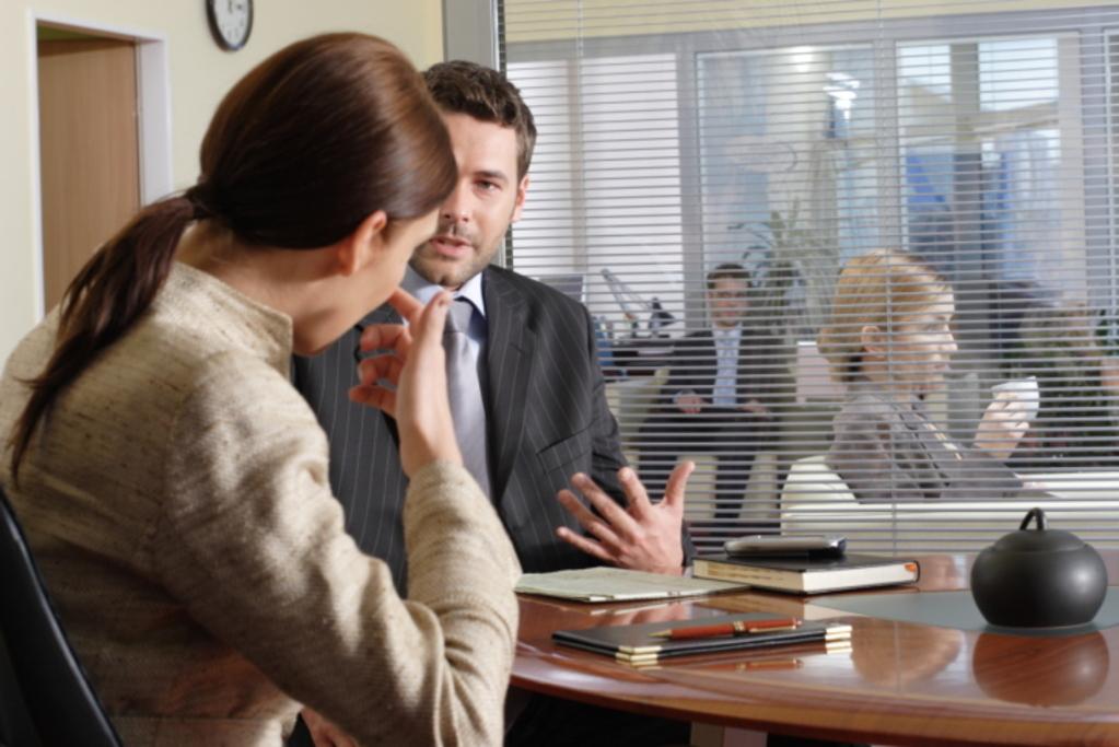 Droits des salariés lors d'un licenciement économique