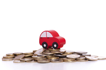 Combines pour trouver une voiture pas cher