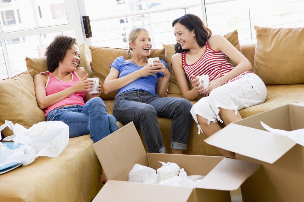 aide caution logement conditions pour quoi ooreka. Black Bedroom Furniture Sets. Home Design Ideas