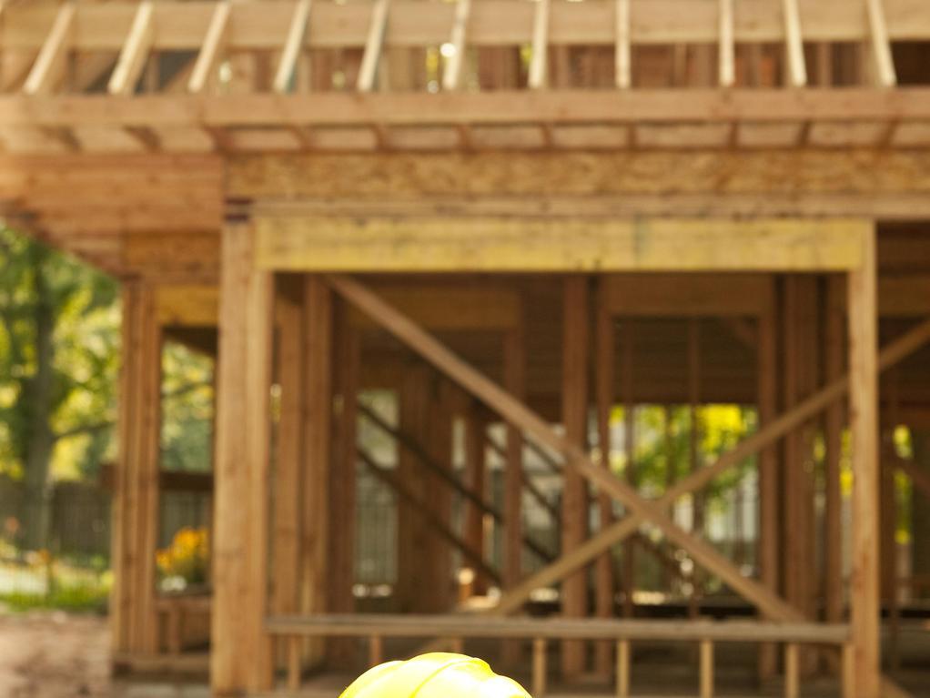 Garage En Bois Ossature Panneaux Installation