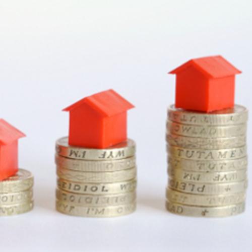Contrôler une augmentation du prix de votre construction
