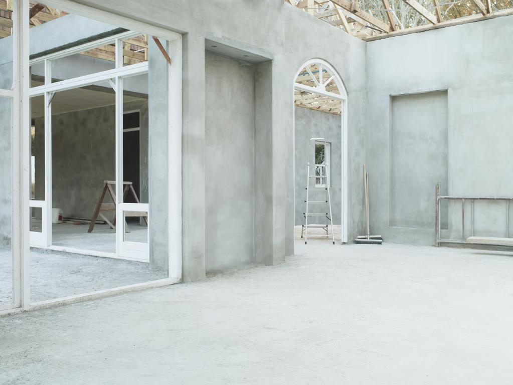 mise hors d 39 air d finition tapes r glementation ooreka. Black Bedroom Furniture Sets. Home Design Ideas