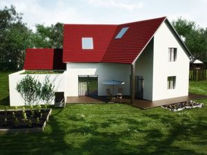 Style De Maison Construire Comparatif Ooreka