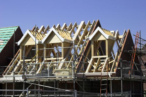 Combien A Coute De Construire Une Maison Latest Combien Coute Une