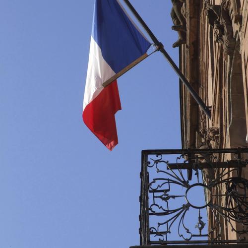 Demander un acte de naissance pour Français né à l'étranger