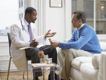 Hémorroïdes: à quel spécialiste faire appel?