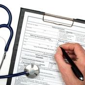 Contester une décision de votre assurance-maladie