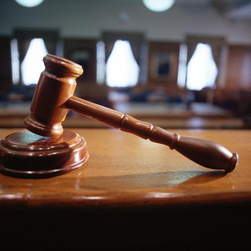 Contester une suspension judiciaire du permis de conduire