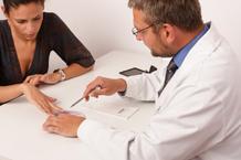 Présentation des méthodes de contraception existantes et nos conseils pour vous aider à choisir le contraceptif qui vous correspondra le mieux.