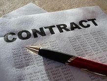 Règle d'or de l'assurance habitation : faire réviser son contrat