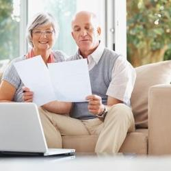 Assurance vie: quels contrats entrent dans le calcul de l'ISF?