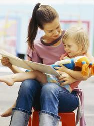Quels sont les différents types de contrat possible pour une baby-sitter ?