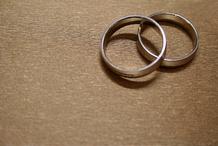 Contrat De Mariage Et Succession Ooreka